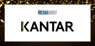 Image-Product-availability-competitive-pricing-important-brand-name_-Kantar-MediaBrief.jpg