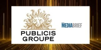 Image-Publicis-Groupe-5-key-initiatives-for-reinventing-the-future-of-work-MediaBrief.jpg