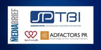 Image-SPTBI-LoveAcutally.Me-AdfactorsPR-incubator-program-differently-abled-people-MediaBrief.jpg