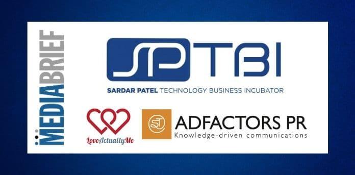 Image-SPTBI-LoveAcutally.Me-AdfactorsPR-incubator-program-differently-abled-people-MediaBrief.jpg