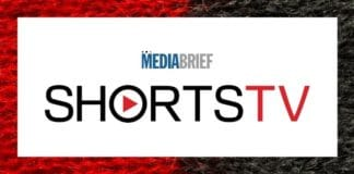 Image-ShortsTV acquires distribution rights for Mastercard's 'FIVE'Mediabrief.jpg
