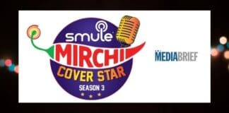 Image-Smule-and-Mirchi-team-up-for-Smule-Mirchi-Cover-Star-MediaBrief.jpg