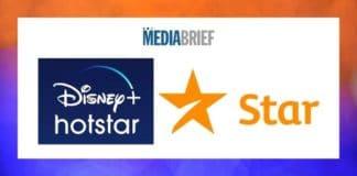 Image-Star-and-Disney-India-unveil-Sirius-MediaBrief.jpg