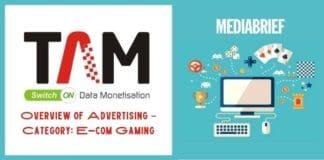 Image-TAM-AdExs-Overview-of-Advertising-–-Category_-E-com-Gaming-MediaBrief.jpg