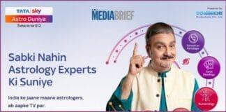 Image-Tata-Sky-adds-Tata-Sky-Astro-Duniya-MediaBrief.jpg