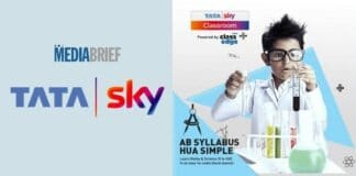 Image-Tata-Sky-to-provide-free-access-to-educational-content-on-TV-MediaBrief.jpg