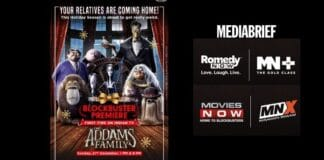 Image-'The Addam's Family' on Times Network English entertainment channels-MediaBrief.jpg