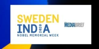 Image-The-Sweden-India-Nobel-Memorial-Week-is-back-MediaBrief.jpg