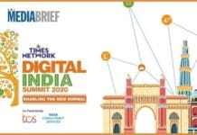 Image-Times-Networks-Digital-India-Summit-2020-MediaBrief.jpg