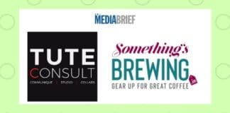 Image-Tute-Consults-launch-campaign-for-Somethings-Brewing-MediaBrief.jpg