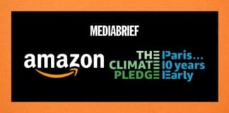 Image-Uber-Rivian-JetBlue-Cabify-join-Amazon-backed-climate-pledgeMediaBrief.jpg