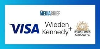 Image-Visa-appoints-Wieden-Kennedy-Publicis-Groupe-MediaBrief.jpg