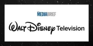 Image-Walt-Disney-Television-announces-strategic-restructuring-MediaBrief.jpg