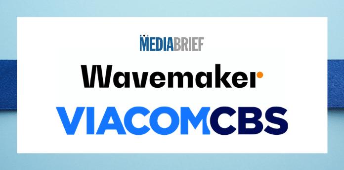 Image-Wavemaker-named-ViacomCBS-global-media-agency-of-record-MediaBrief.png