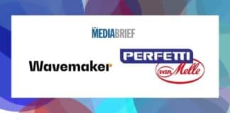 Image-Wavemaker-retains-media-duties-for-Perfetti-Van-Melle-MediaBrief.jpg