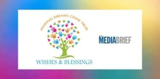Image-Wishes-and-Blessings-launches-phase-21-of-DMP-MediaBrief.jpg