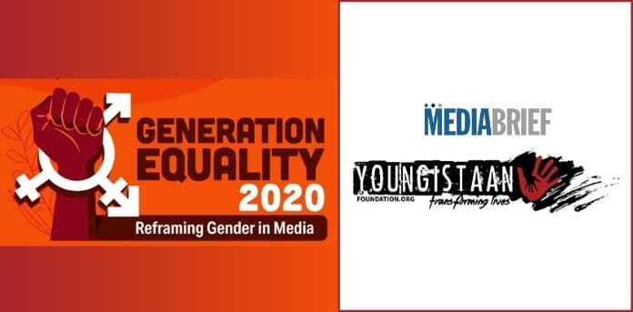 Image-Youngistaan-Foundation-Generation-Equality-2020-MediaBrief.jpg