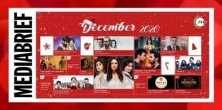 Image-ZEE5-Global-December-line-up-MediaBrief.jpg