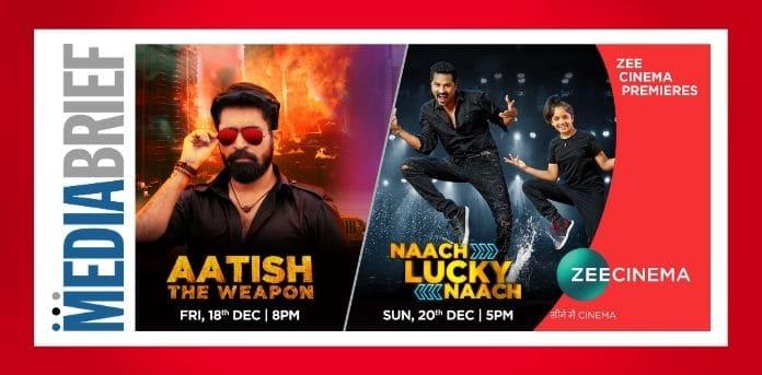 Image-Zee-Cinema-to-premiere-'Aatish-The-Weapon-MediaBrief.jpg