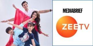 Image-Zee-TV-launches-new-show-Kyun-Rishton-Mein-Katti-Batti-MediaBrief.jpg