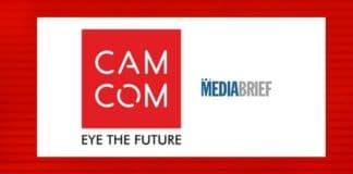 Image-camcom-announces-formation-of-advisory-board-MediaBrief.jpg