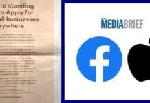 Image-facebook-criticizes-apple-newspaper-ads-MediaBrief.jpg