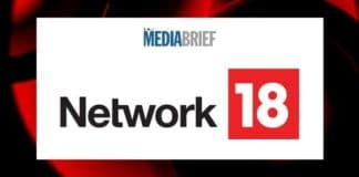 ImageNetwork18-selected-for-GNI-YouTube-Sustainability-Lab-MediaBrief.jpg