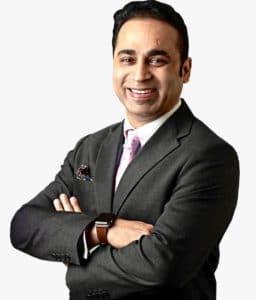 Parag-Raja-Bharti-AXA-Life-MD-CEO.jpg