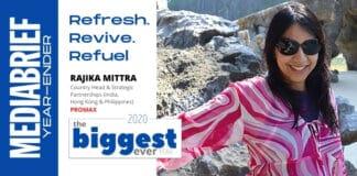 Rajika-Mitra-main-pic-yearender-1.jpg