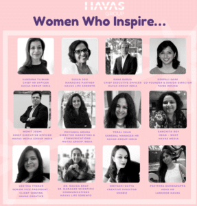 Women-Who-Inspire.png