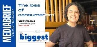 image-2-DIcky-Vikas-Varma-Chief-Creative-Spirit-DIcky-Speak-The-Loss-Of-Consumerism-Year-Ender-MediaBrief-1.jpg