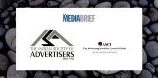 image-ASCI-–-ISA-Trust-in-Advertising-report-Medibrief.jpg