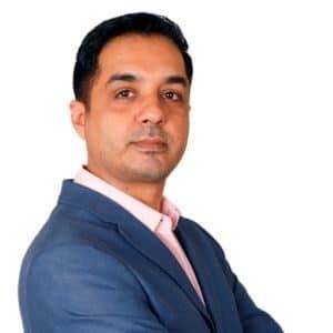 image-Amarpreet-Singh-Saini-Business-Head-ZEE-Biskope-mediabrief.jpg