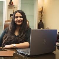image-Anushka-Iyer-Chief-Executive-Officer-Founder-Wiggles-and-Sixth-Sense-Retail-Pvt.-Ltd-mediabrief.jpg