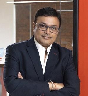 image-Avinash-Pandey-CEO - ABP Network - MediaBrief