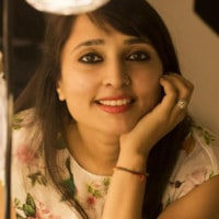 image-Darshana-Nahata-Creative-Head-at-Mitti-Cafe-mediabrief.jpg