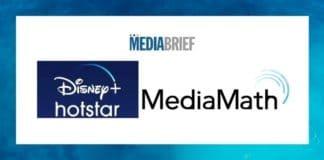 image-Disney-Hotstar-partners-with-MediaMath-Medibrief.jpg