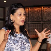 image-Dr.-Geetanjali-Chopra-Founder-and-President-Wishes-and-Blessings-mediabrief.jpg