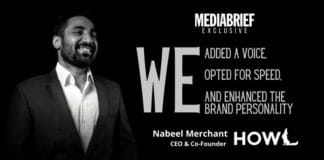 image-Exclusive-Nabeel-Merchant-HOWL-MediaBrief-9.jpg
