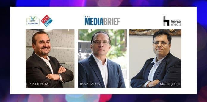 image-HAVAS MEDIA WINS DOMINOS PIZZA MEDIA MANDATE-MediaBrief
