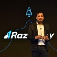 image-Harshil-Mathur-CEO-and-Co-Founder-Razorpay-mediabrief.jpg