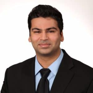 image-Jitesh-Ubrani-research-manager-for-IDCs-Worldwide-Mobile-Device-Trackers-mediabrief.jpg