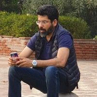 image-Kartik-Mohindra-CMO-Pernod-Ricard-India-mediabrief.jpg