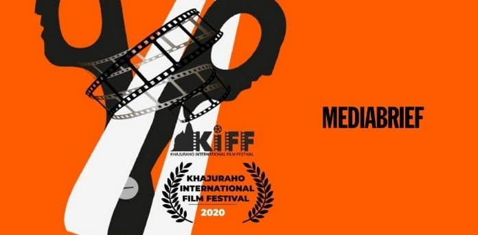 image-Khajuraho-International-Film-Festival-mediabrief.jpg