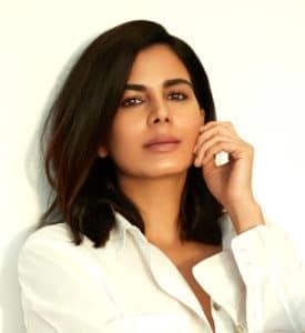 image-Kirti-Kulhari-Actor-mediabrief.jpg