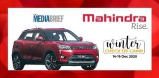 image-Mahindra-Winter-Camp-for-its-vehicles-mediabrief.jpg