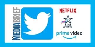 Netflix, Star Sports, Amazon Prime Video top Twitter's best digital campaigns in 2020