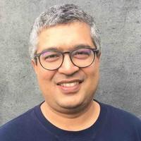 image-Pandurang-Nayak-Chief-Technology-Officer-Network18-Digital-mediabrief.jpg