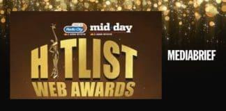 image-Radio-City-Hitlist-Web-Awards-mediabrief.jpg