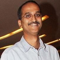 image-Rohan-Sippy-Director-mediabrief.jpg